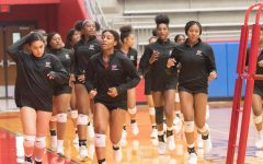 Duncanville Sports Recap: Volleyball