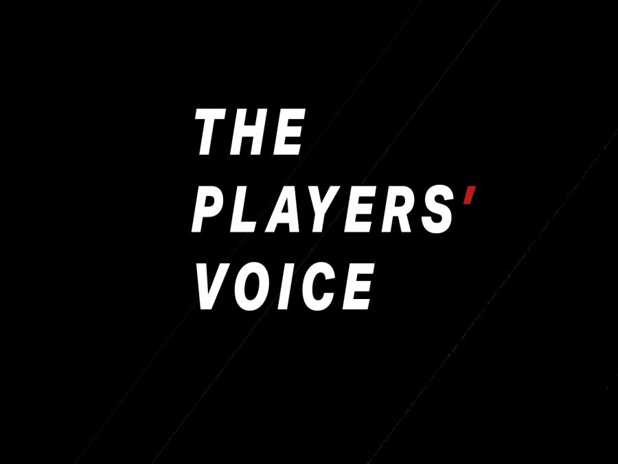 The Players' Voice