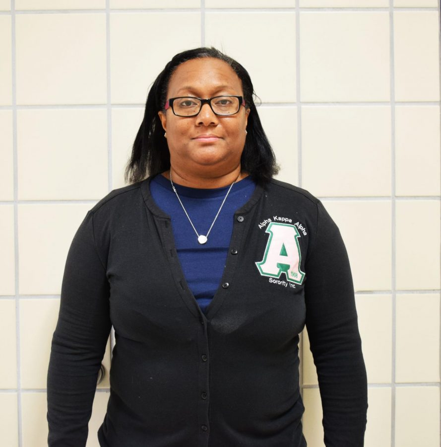 Teacher+of+the+Week%3A+Ms.+Whitfield