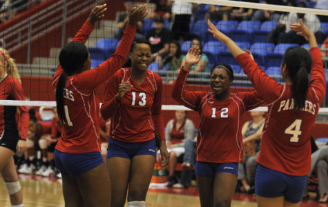 Sports Column: Looking at the Volleyball season so far