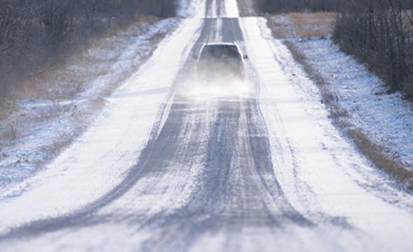 School closed through Friday Feb. 4