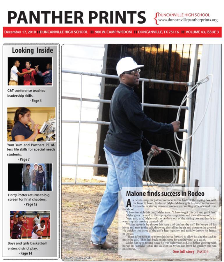 December+2010+Panther+Prints