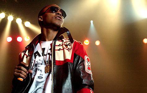 Lupe Fiasco's 'Lasers' album has major potential