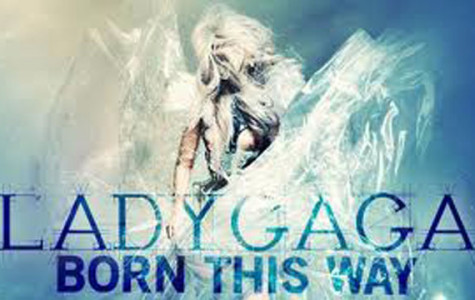 Born This Way leaves some listeners disappointed