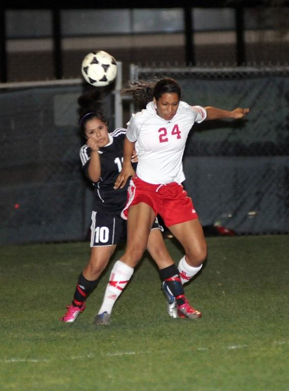 The+girls+varsity+soccer+team+was+young+this+year+and+will+build+on+the+structure+that+is+in+place+looking+to+improve+next+year.+%28Chase+Apperson+photo%29