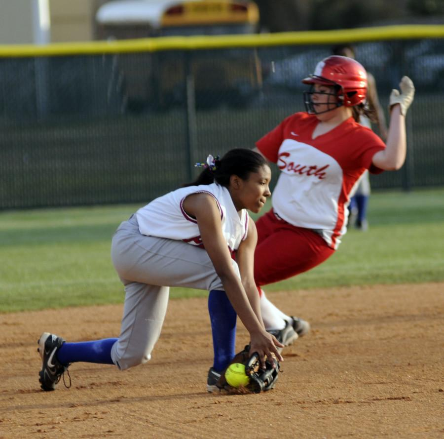 JV+softball+vs.+SGP+photos