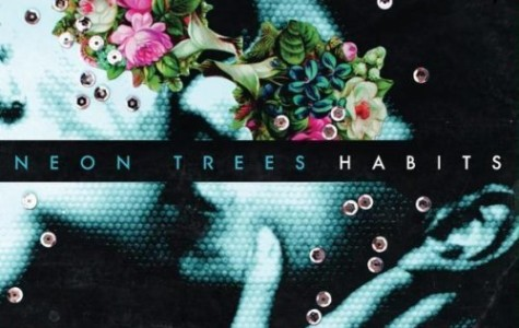Neon Trees album 'Habits' sure to keep band at top of charts