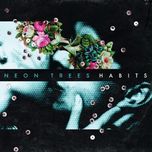 Neon Trees releases March 16 in stores