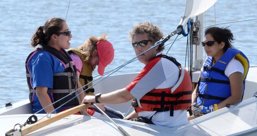 Photos%3A+Special+Olympics+Area+Sailing+contest
