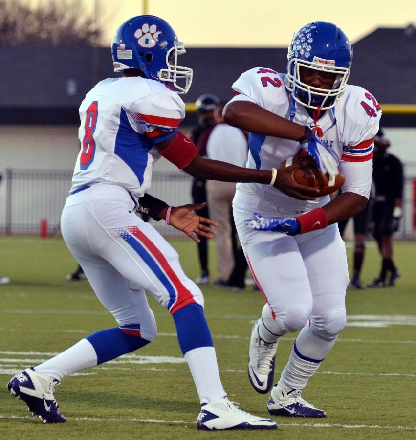 Photos+Varsity+Panther+Football+vs.+Mansfield+Timberview