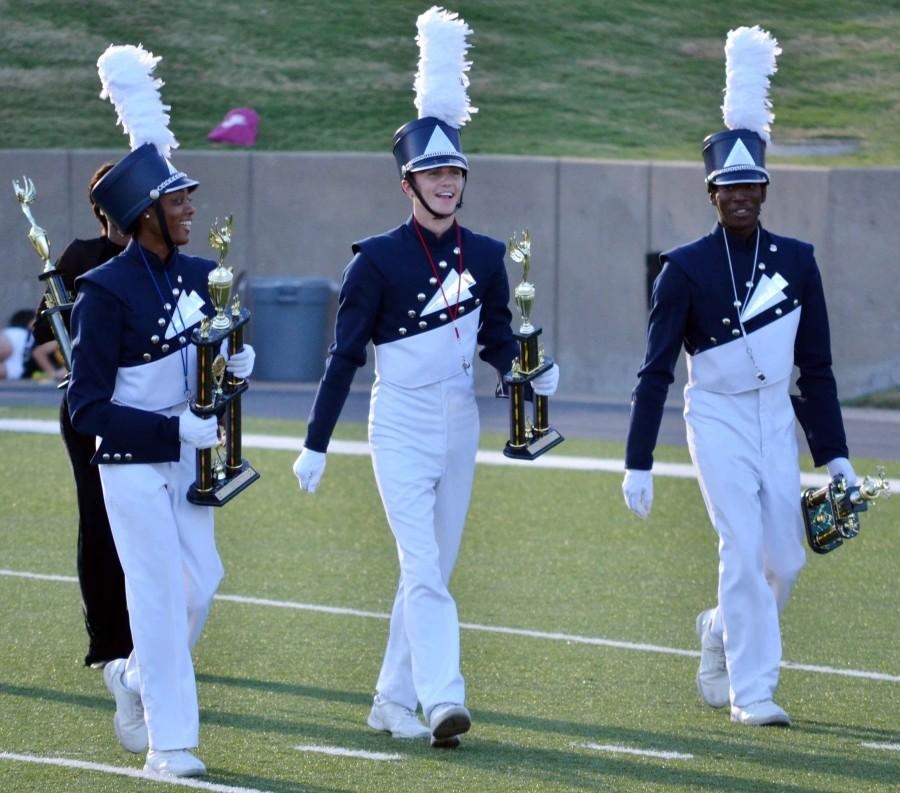 Photos%3A+Band+Contest+in+Plano