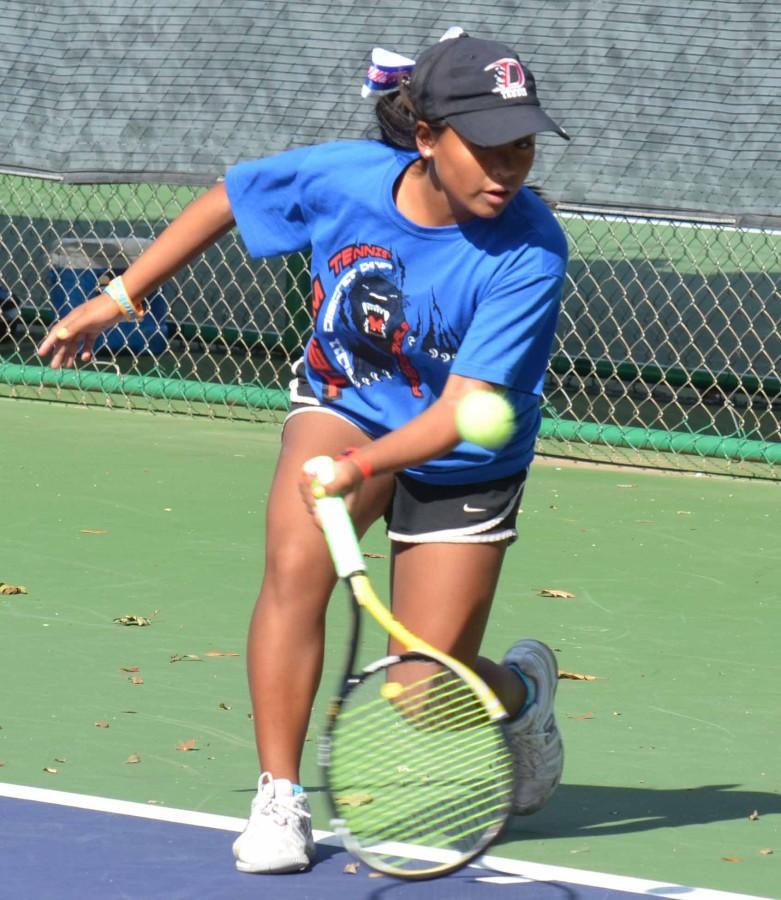 Photos%3A+Regional+fall+tennis+tournament