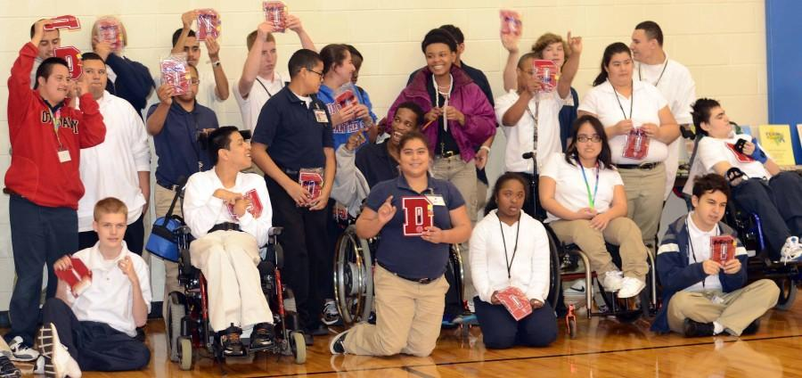Special+Olympics+Letter+Presentations