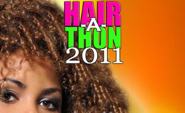 Cosmetology department to host Hair-A-Thon for Safe Haven womens shelter