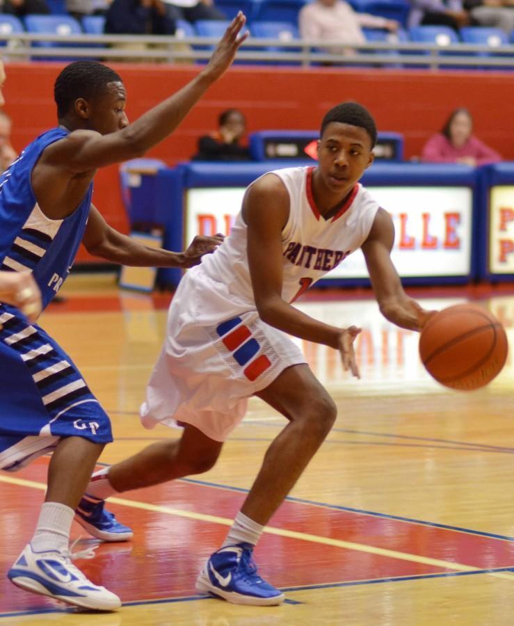 Varsity+Boys+Basketball+vs.+Grand+Prairie+