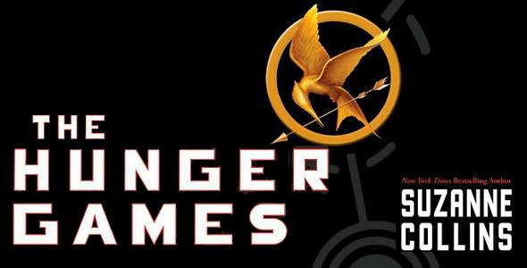 'Hunger Games' set to showcase library open house night