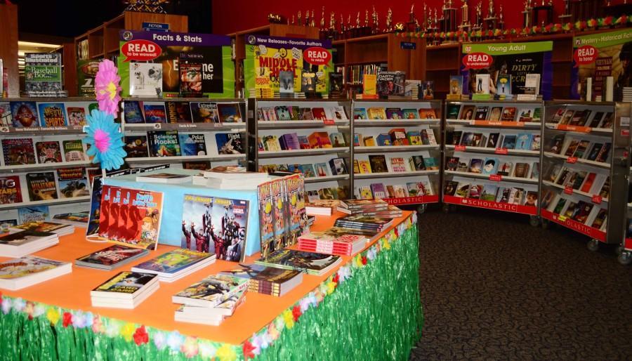 Library+Book+Fair