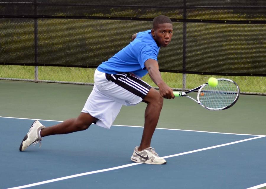 District+Tennis+