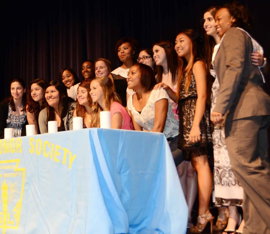 NHS+Inductions