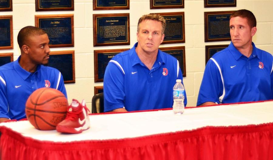 New+Head+Basketball+Coach+