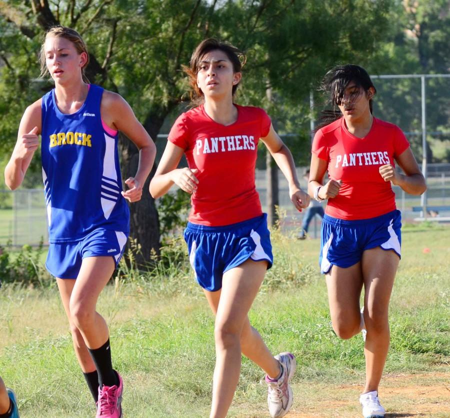 Photos%3A+Cross+Country+at+Keene