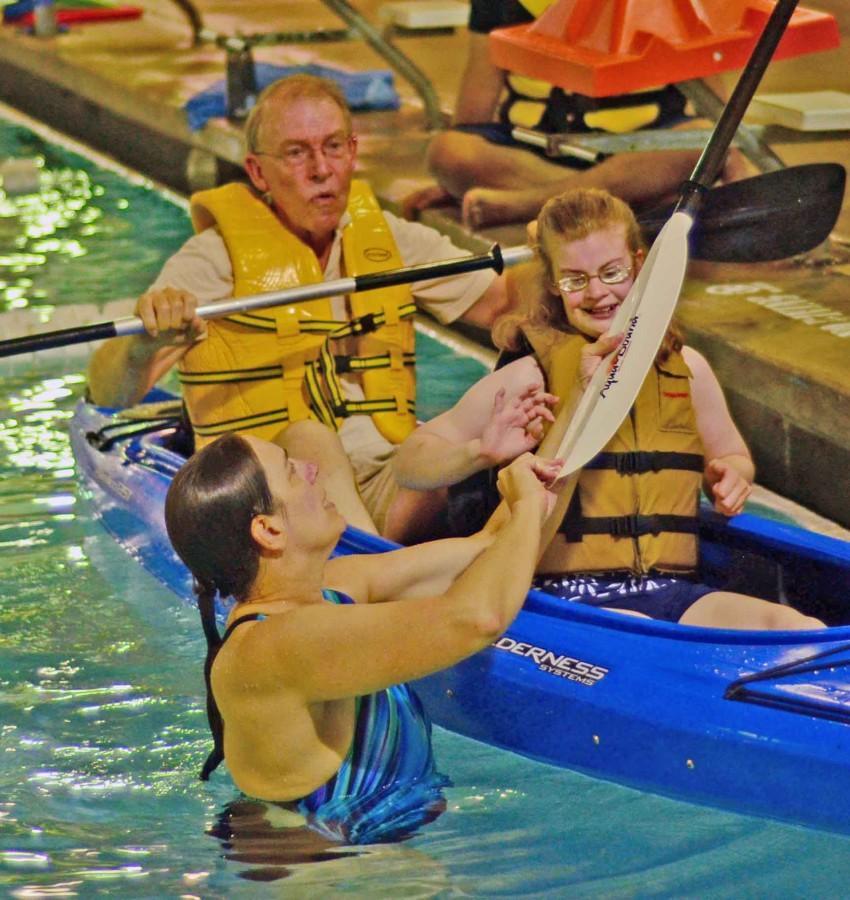 Photos%3A+Special+Olympics+Kayaking