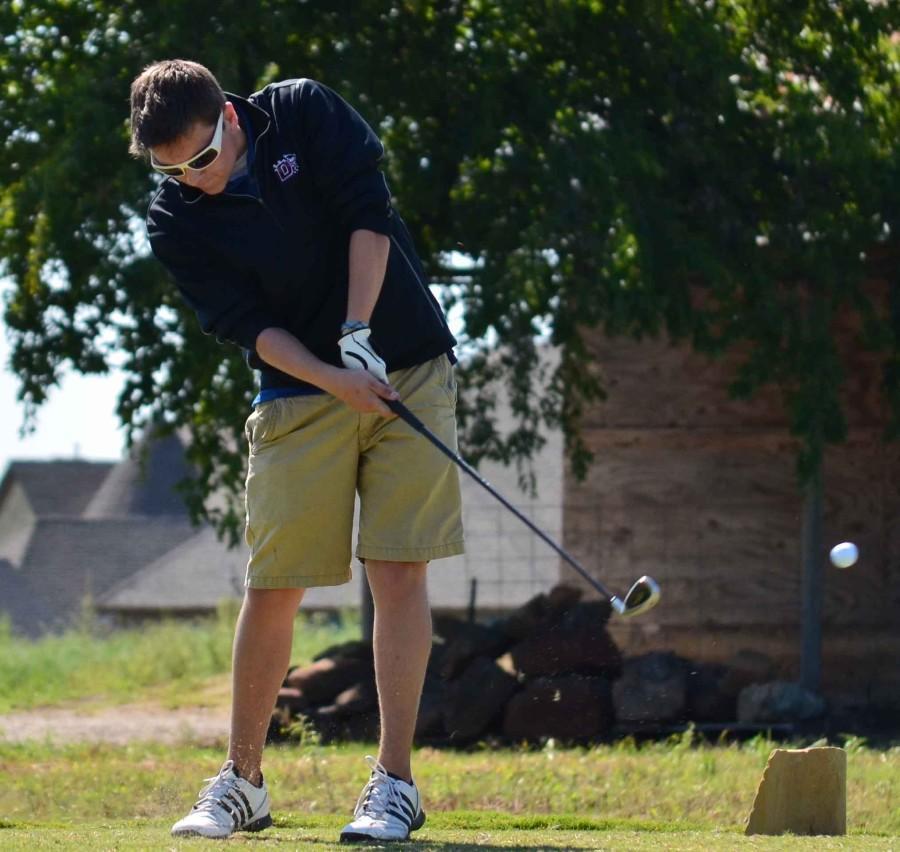 Photos%3A+JV+Boys+Golf