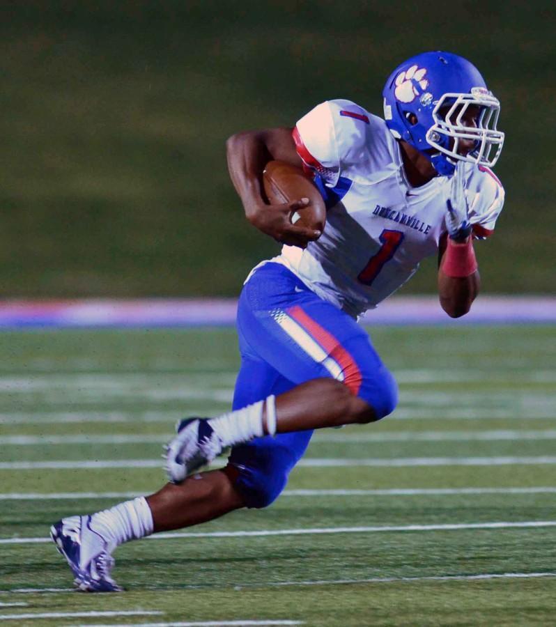 Photos%3A+Varsity+Football+vs.+Abilene
