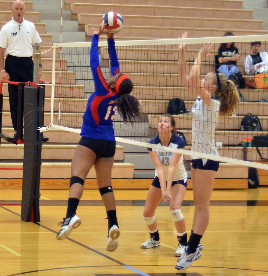 Photos%3A+Varsity+Volleyball+Lewisville+Tournament