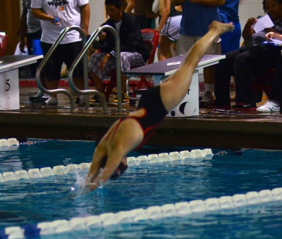 Photos%3A+Duncanville+Swim+Invitational