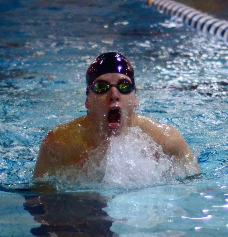 Photos%3A+Swim+Meet+vs+Cedar+Hill