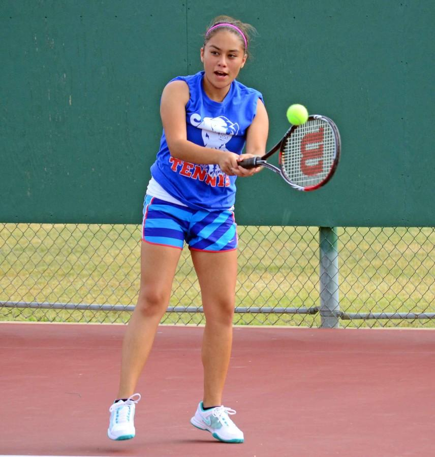 Photos%3A+JV+Tennis+vs+Mansfield