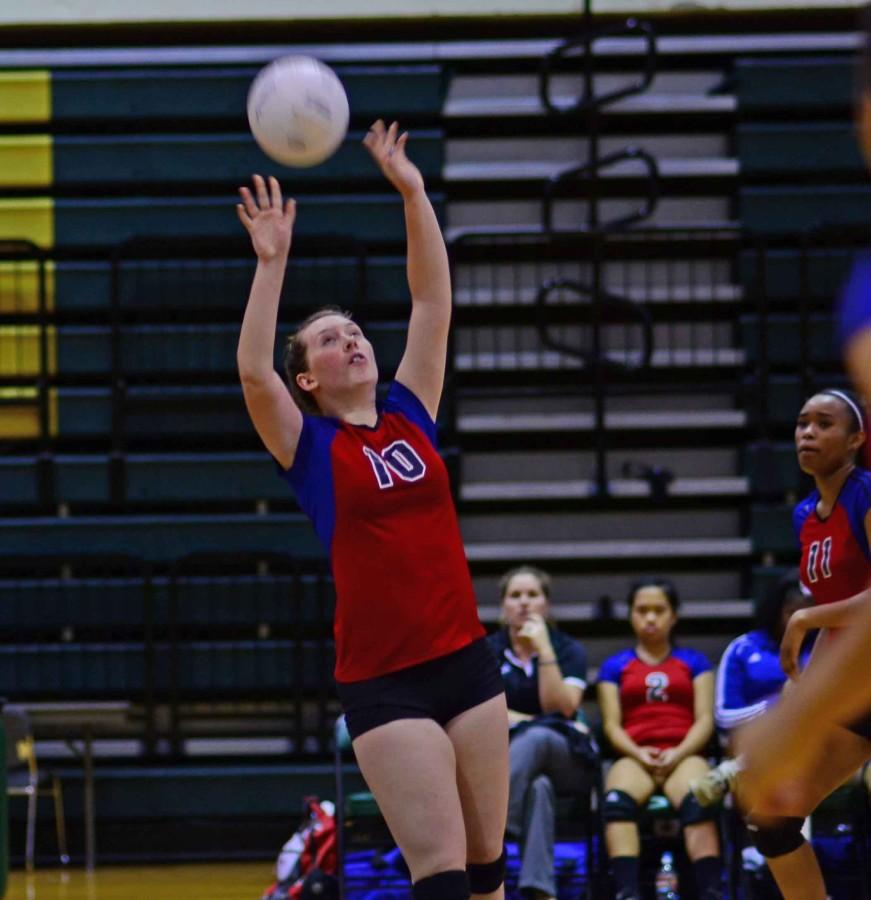 Photos%3A+Varsity+Volleyball+vs+Desoto