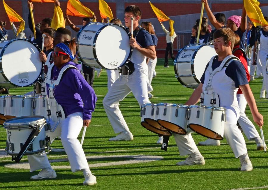 Photos%3A+UIL+State+Band+Contest