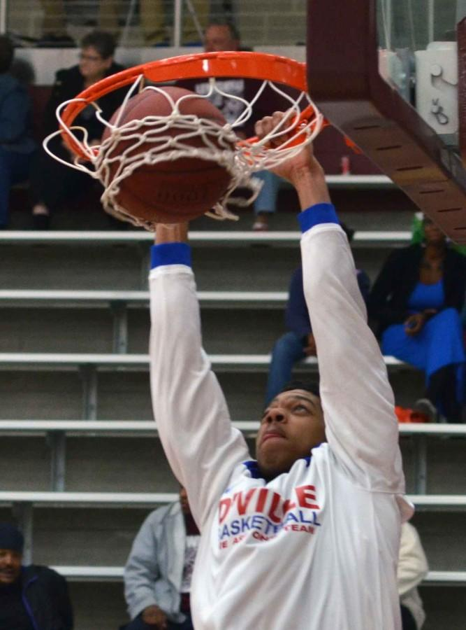 Photos%3A+Varsity+Boys+Basketball+vs+Lewisville