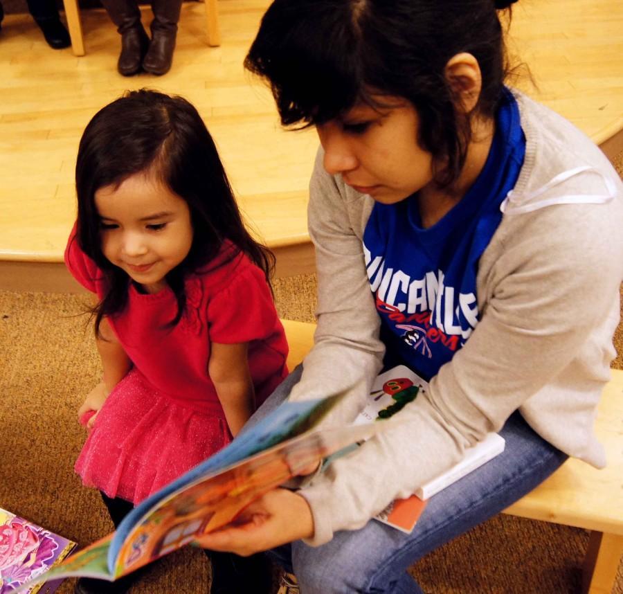 Photos: Barnes and Noble Book Fair