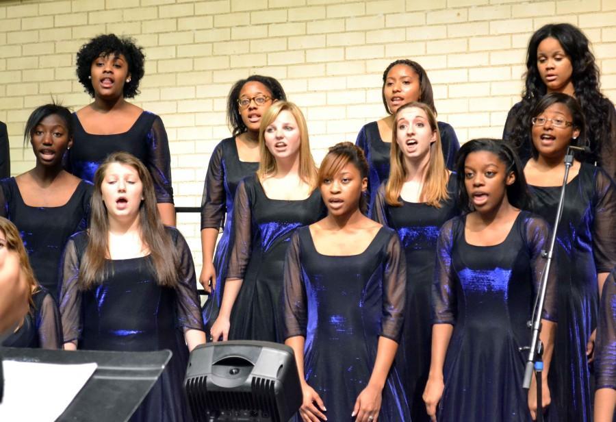 Photos%3A+Choir%27s+Performance+at+North+Park