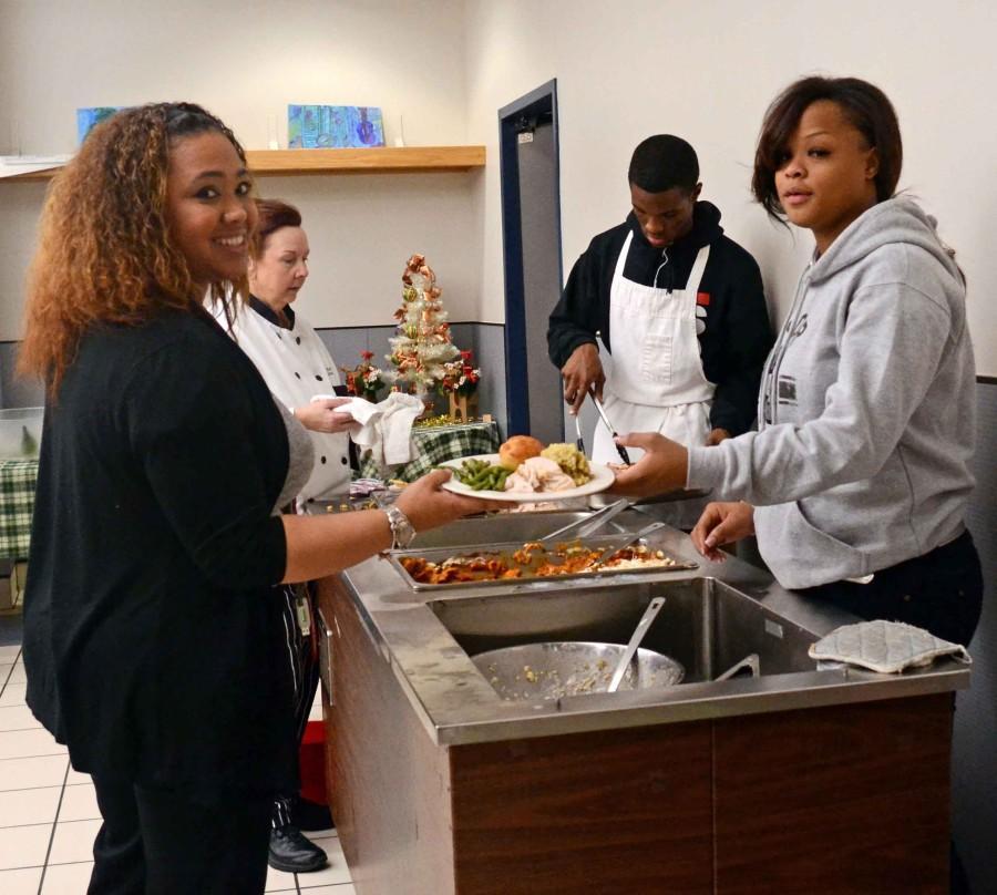 Photos%3A+Culinary+Arts+Faculty+Luncheon