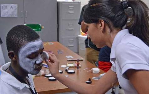 OLAS club offers Hispanic students various activities