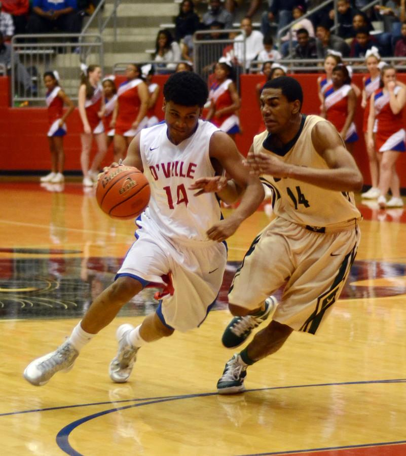 Video%3A+Panthers+lose+close+in+double+overtime+to+DeSoto