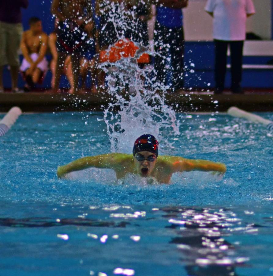 Photos%3A+Swim+Meet