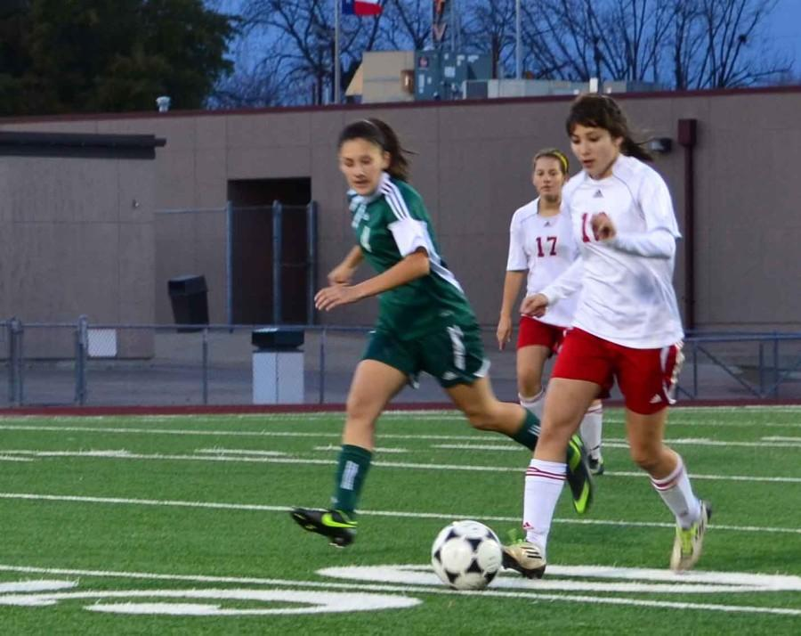 Photos%3A+JV+Girls+Soccer+vs+Mesquite+