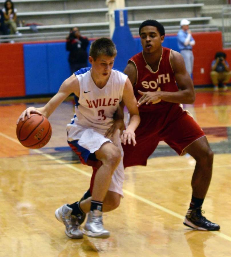 Video%3A+Duncanville+Panthers+basketball+face+off+against+top+ranked+SGP