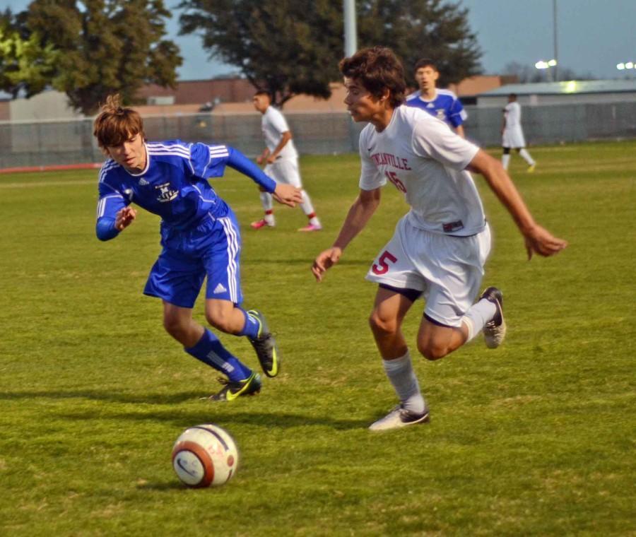 Photos%3A+JV+Boys+Soccer+vs+Midlothian+