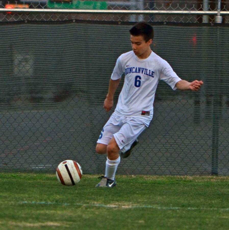 Photos%3A+JV+Boys+Soccer+vs+Cedar+Hill+