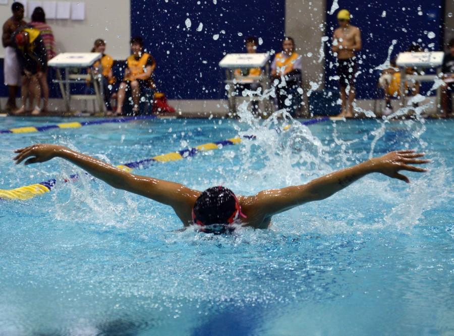 Photos%3A+Swimming+District+Meet