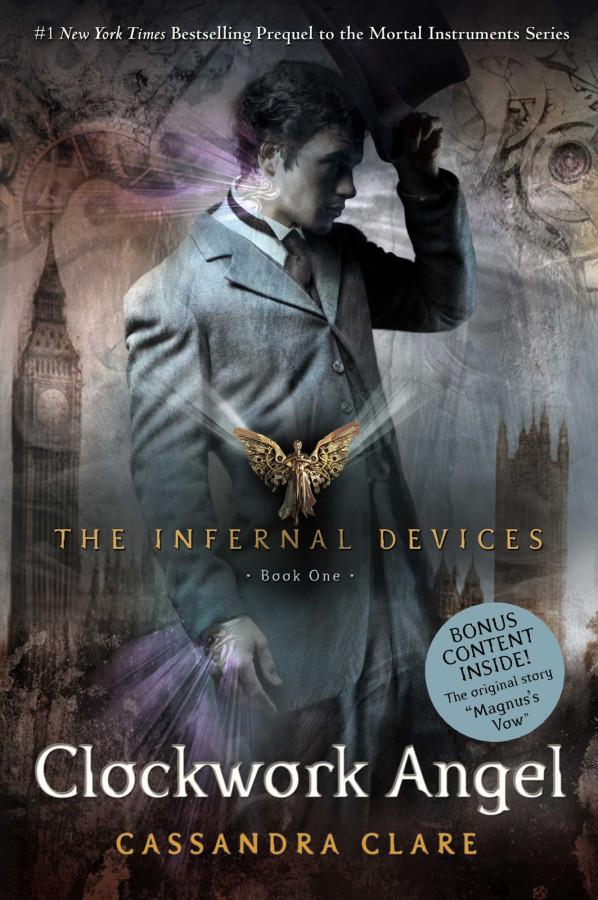 The+Infernal+Devices%3A+Clockwork+Angel