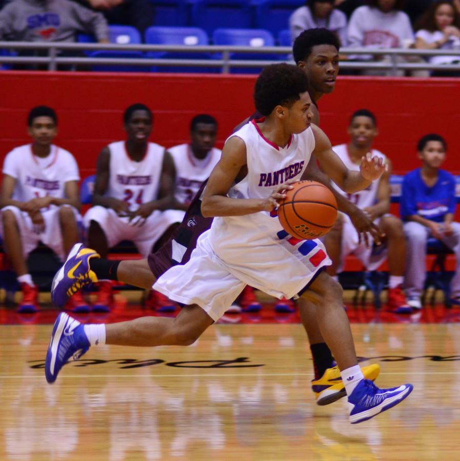 Video%3A+JV+Basketball+vs.+Timberview