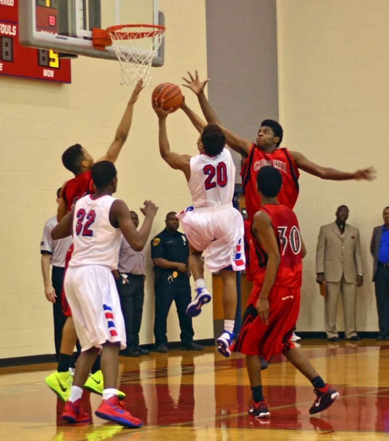 Photos%3A+JV+Boys+Basketball+vs+Cedar+Hill