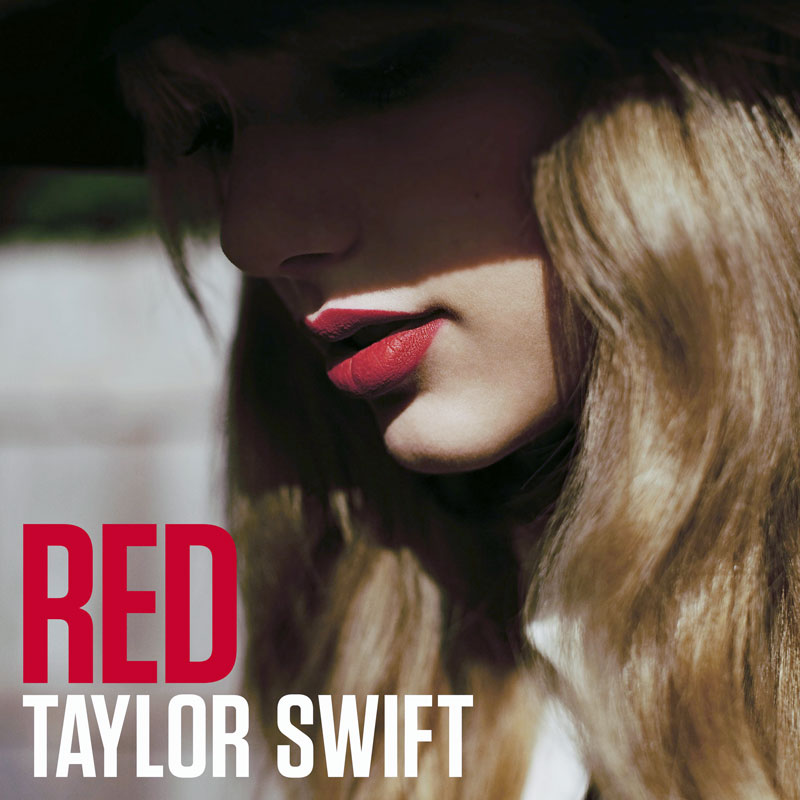 Red+Album+Cover